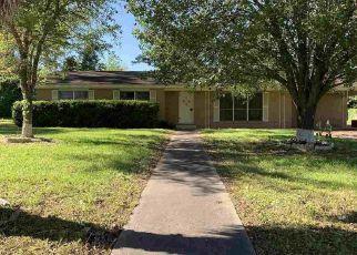 Casa en Remate en Kirbyville 75956 E PINE ST - Identificador: 4485291417