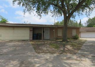 Casa en Remate en Corpus Christi 78411 PANAMA DR - Identificador: 4485295358