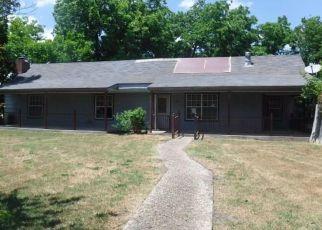 Casa en Remate en Walnut Springs 76690 E DENMARK ST - Identificador: 4485296686
