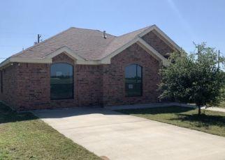 Casa en Remate en Hebbronville 78361 RODRIGUEZ LN - Identificador: 4485297553