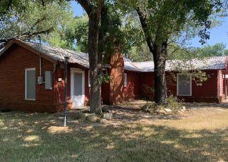 Casa en Remate en Clifton 76634 COUNTY ROAD 1630 - Identificador: 4485300627