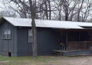 Casa en Remate en Chilton 76632 STATE HIGHWAY 7 - Identificador: 4485302821