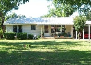 Casa en Remate en Coleman 76834 ROSELAWN ST - Identificador: 4485303243