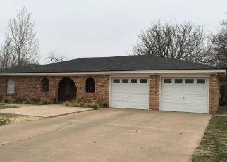 Casa en Remate en Floydada 79235 W GEORGIA ST - Identificador: 4485304562