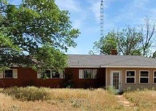 Casa en Remate en Seagraves 79359 COUNTY ROAD 130 - Identificador: 4485316831