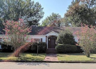 Casa en Remate en Jacksonville 75766 SAN ANTONIO ST - Identificador: 4485318578