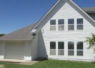 Casa en Remate en Fredericksburg 78624 PARADISE RANCH RD - Identificador: 4485321646