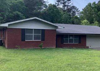 Casa en Remate en White Oak 75693 N DOMA ST - Identificador: 4485322522
