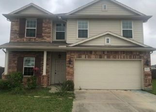 Casa en Remate en Texas City 77591 RUBY DR - Identificador: 4485324264