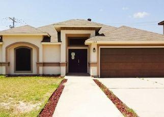 Casa en Remate en Laredo 78045 DESERT PALM DR - Identificador: 4485325137