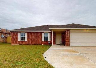Casa en Remate en Killeen 76549 LLOYD DR - Identificador: 4485333463