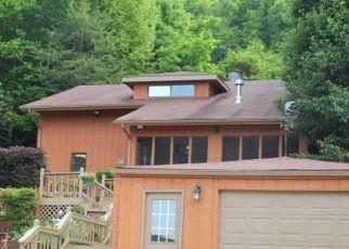 Casa en Remate en Allons 38541 LIVINGSTON BOATDOCK RD - Identificador: 4485343540