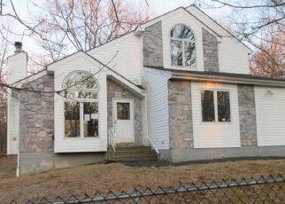 Casa en Remate en Bushkill 18324 PINE RIDGE DR W - Identificador: 4485360177