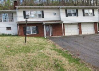 Casa en Remate en Columbia 07832 POLKVILLE RD - Identificador: 4485369376