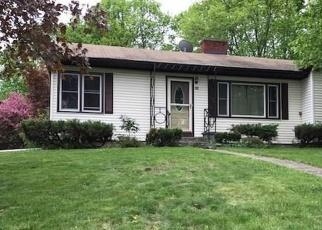 Casa en Remate en Chester 10918 MAPLE AVE - Identificador: 4485378577
