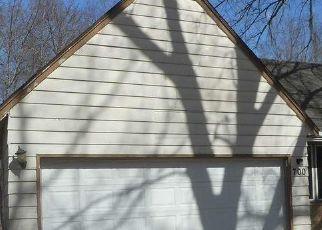 Casa en Remate en Canton 57013 N GRANT ST - Identificador: 4485391273