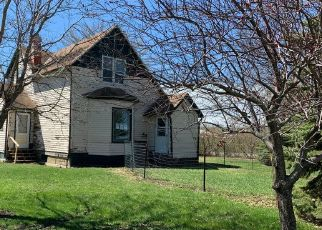 Casa en Remate en Sisseton 57262 W CHESTNUT ST - Identificador: 4485393915