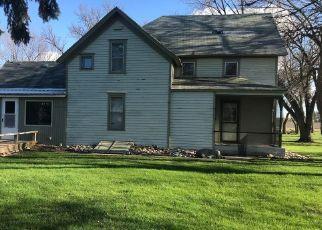 Casa en Remate en Flandreau 57028 475TH AVE - Identificador: 4485394790