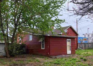 Casa en Remate en Canton 57013 S BROADWAY ST - Identificador: 4485396988
