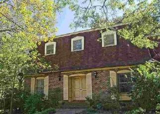 Casa en Remate en Clemson 29631 BROOKHAVEN DR - Identificador: 4485399156