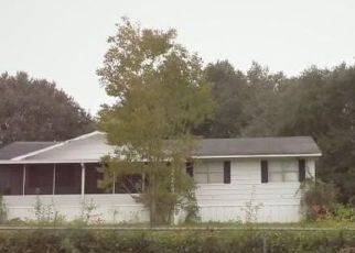 Casa en Remate en Claxton 30417 OAK ST - Identificador: 4485403546