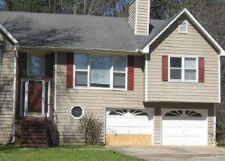 Casa en Remate en Conyers 30094 PLANTATION DR SE - Identificador: 4485411424