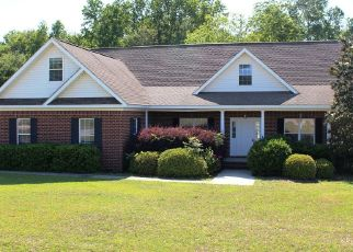 Casa en Remate en Statesboro 30461 NOTTINGHAM RD - Identificador: 4485419754