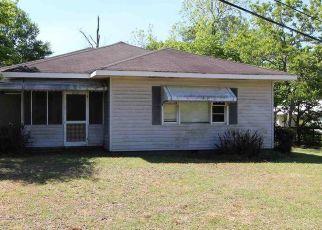 Casa en Remate en Reynolds 31076 TOMMY PURVIS RD - Identificador: 4485422821