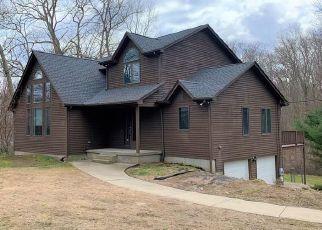 Casa en Remate en Hope 02831 HOWARD AVE - Identificador: 4485434643