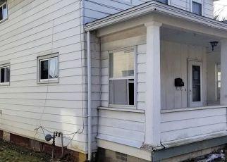 Casa en Remate en Bradford 16701 SCHOOL ST - Identificador: 4485448208