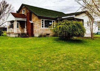 Casa en Remate en Ford City 16226 MEADOW ST - Identificador: 4485453476