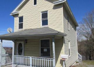 Casa en Remate en Portage 15946 SPRINGHILL RD - Identificador: 4485459158