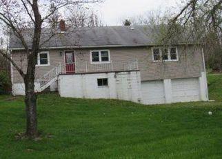 Casa en Remate en Steubenville 43953 HAZELWOOD DR - Identificador: 4485464421