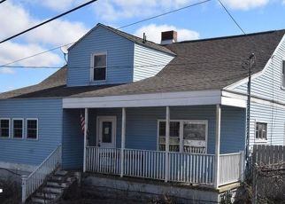 Casa en Remate en Mckeesport 15133 PINE ST - Identificador: 4485466612