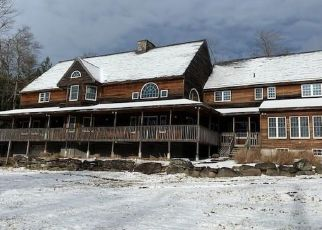 Casa en Remate en Claryville 12725 TAYLOR RD - Identificador: 4485484117