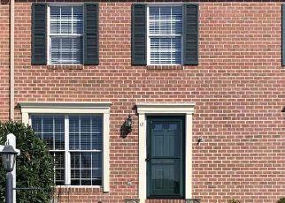Casa en Remate en Littlestown 17340 JOHNAMAC S - Identificador: 4485486315