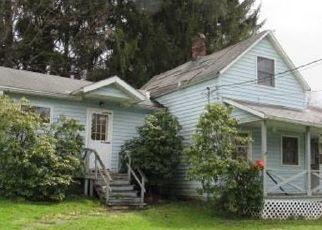Casa en Remate en Rouseville 16344 1ST AVE - Identificador: 4485490706