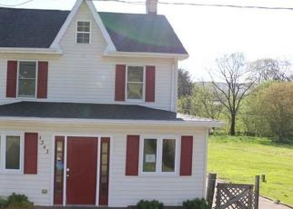 Casa en Remate en Keedysville 21756 TREGO RD - Identificador: 4485495972