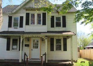 Casa en Remate en Darby 19023 SHARON AVE - Identificador: 4485507786