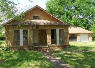 Casa en Remate en Afton 74331 SECOND ST - Identificador: 4485526620