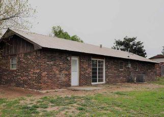 Casa en Remate en Shattuck 73858 N ALFALFA ST - Identificador: 4485535823