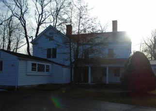 Casa en Remate en Bedford 10506 OLD POST RD - Identificador: 4485557264