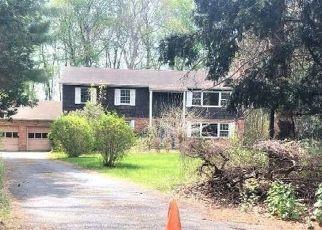 Casa en Remate en Katonah 10536 OLD DEER PARK RD - Identificador: 4485575670