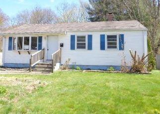 Casa en Remate en Terryville 06786 HOYE ST - Identificador: 4485595824