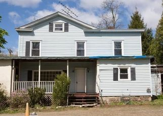 Casa en Remate en Goldens Bridge 10526 OLD BEDFORD RD - Identificador: 4485598888