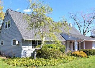 Casa en Remate en Garden City 11530 MEADOW ST - Identificador: 4485602832