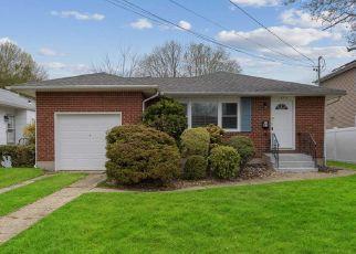 Casa en Remate en Bethpage 11714 RUSSELL AVE - Identificador: 4485608519