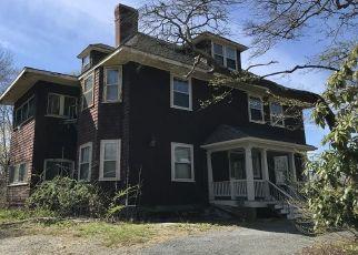 Casa en Remate en Plymouth 02360 MORTON PARK RD - Identificador: 4485622530
