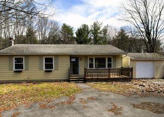 Casa en Remate en Catskill 12414 ROUTE 32 - Identificador: 4485627791