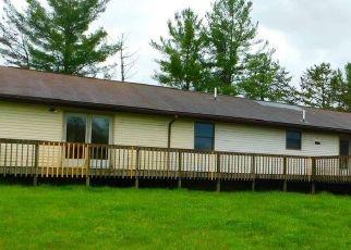 Casa en Remate en French Creek 26218 MCCORMIC DR - Identificador: 4485638739
